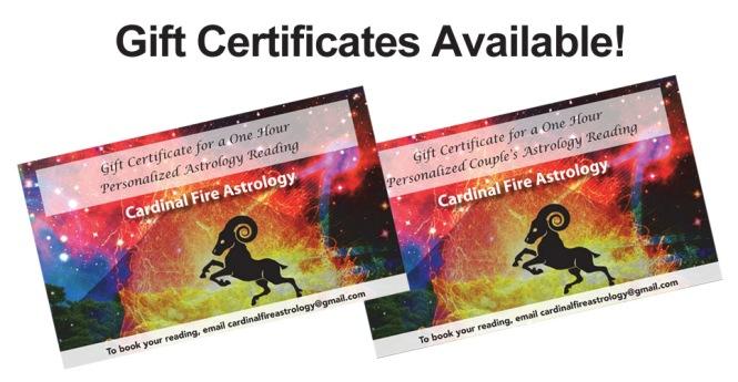 gift_certificate_art